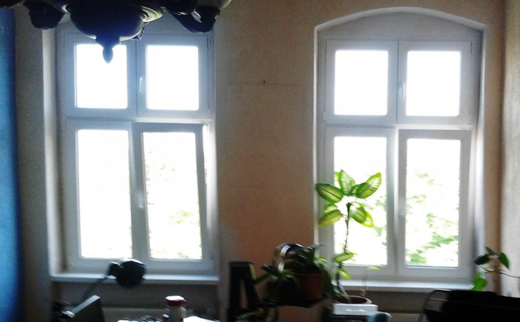neue fenster und balkont r in der katzbachstrasse. Black Bedroom Furniture Sets. Home Design Ideas
