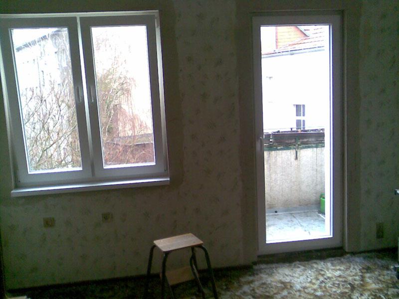 pvc fenster in berlin neuk lln fenster nach mass. Black Bedroom Furniture Sets. Home Design Ideas