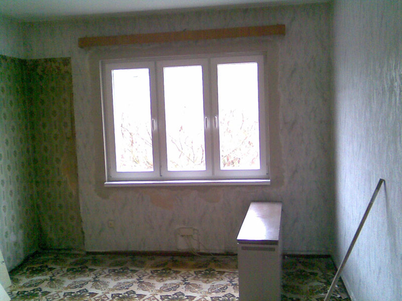 pvc fenster in berlin neuk lln fenster nach mass. Black Bedroom Furniture Sets. Home Design Ideas